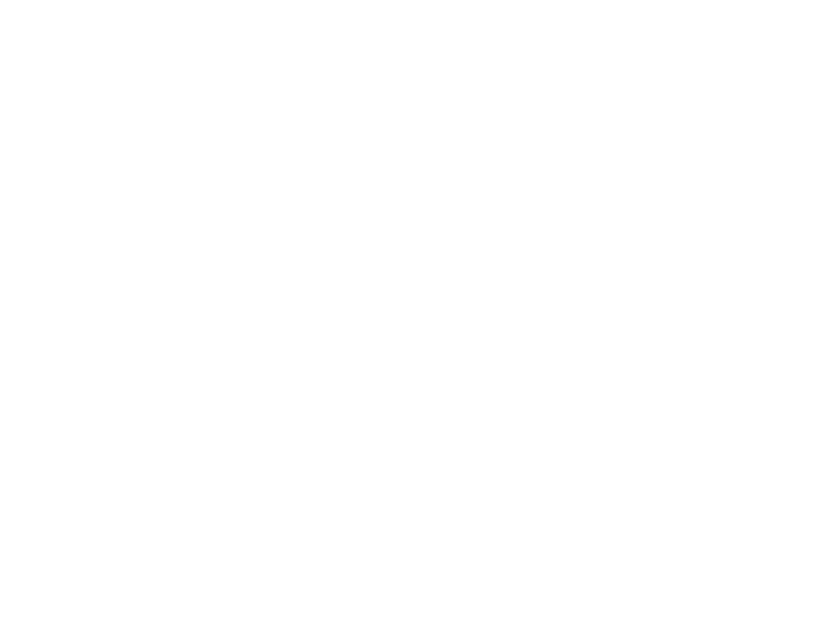 Mc Laren Mercedes